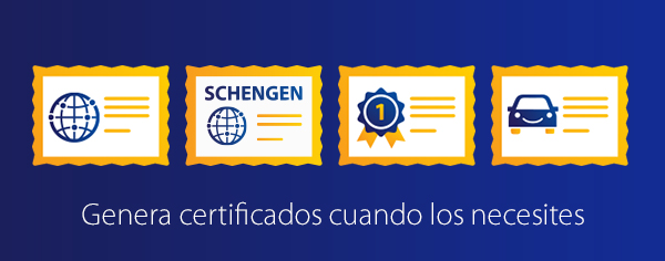 Certificate_Banner_SPA
